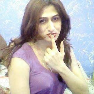 Sheeza Khan Photo Collection