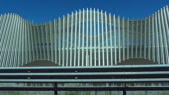stazione-onde-ReggioEmilia-Calatrava