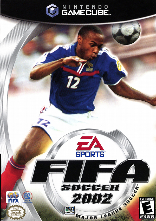FIFA-2002-Download-Cover-Free-Game