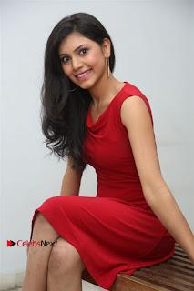 Tik Talk Telugu Movie Teaser Launch  0037.jpg