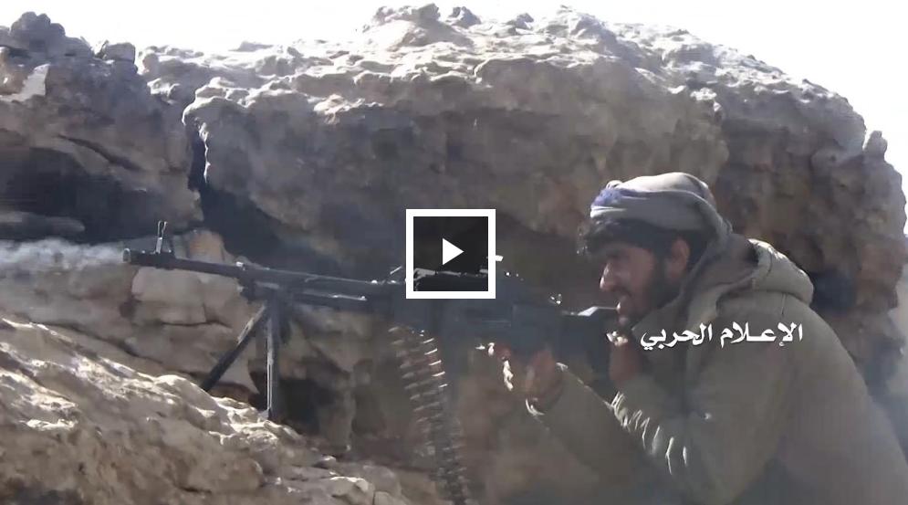 مقتل أربعة جنود سعوديين في الحد الجنوبي