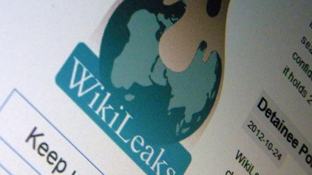 WikiLeaks publica un informe psicológico sobre Assange en un reto a Clinton y Trump