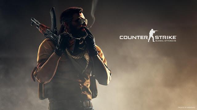 Cheat Counter Strike Global Offensive Hack VIP Pekalongan Anti Banned Terbaru Hack 2021