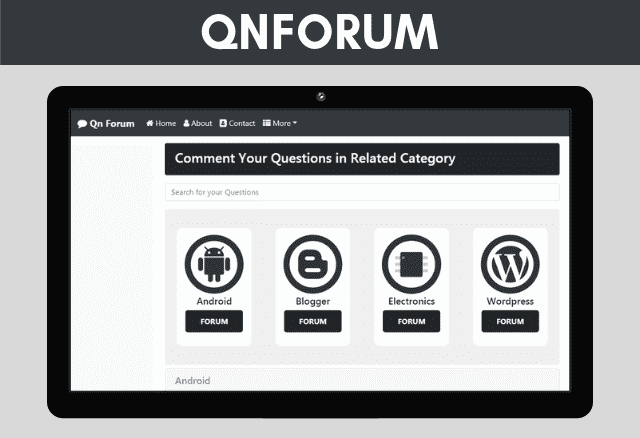 forum templates for blogger,forum template bootstrap,free forum templates