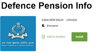 defence-pension-info-app-download