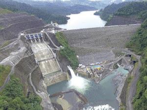 Costa Rica no cuenta con yacimientos de Gas Natural para su propio abastecimiento