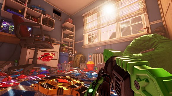 hypercharge-unboxed-pc-screenshot-1