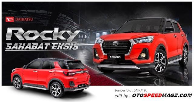 pilihan-mobil-baru-terbaik-harga-daihatsu-rocky-2021