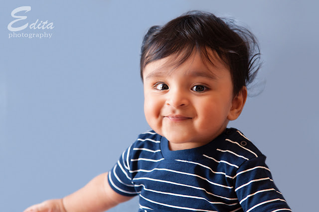 baby photographer in Pune