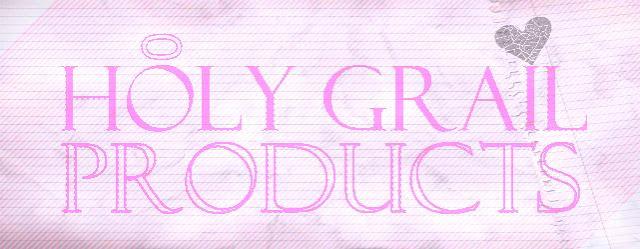 Lista mojih HG proizvoda