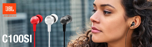 Best earphones under 1000 with mic in india 2020 | hand-pick by Sound 7 Lyrics