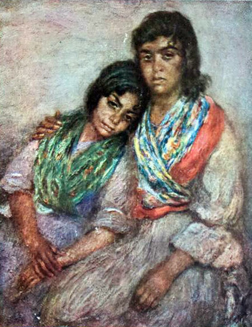 Juan Soler Puig, Maestros españoles del retrato, Retratos de Juan Soler, Pintores Catalanes, Juan Soler, Pintor español, Pintor Juan Soler , Pintores de Barcelona, Pintores españoles