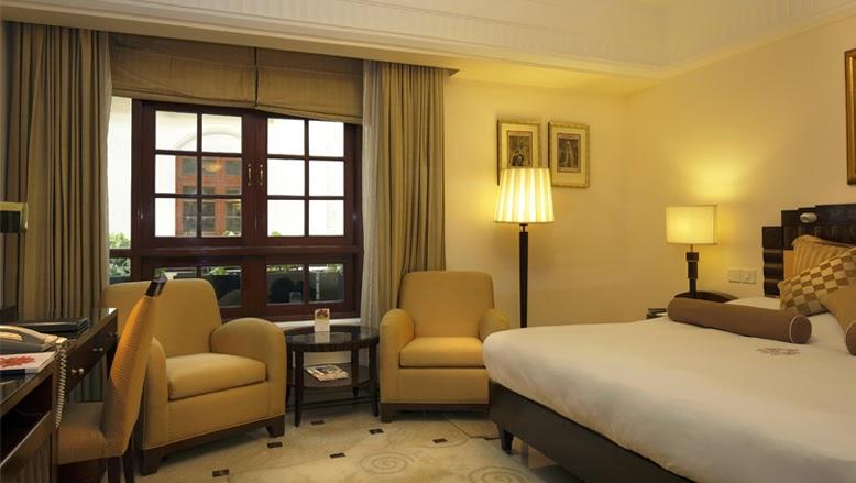 new delhi hotel