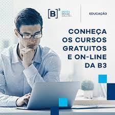 https://edu.b3.com.br/para-voce/