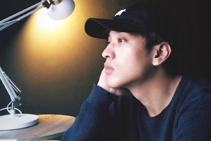 Kisah Pahit Delfano Charies Rieyan Youtuber Kiflyf Semarang
