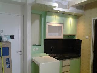 paket-interior-apartemen