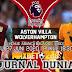 Prediksi Aston Villa vs Wolverhampton Wanderers 27 Juni 2020