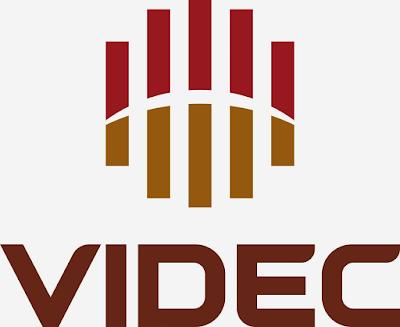 Công ty Videc Việt Nam