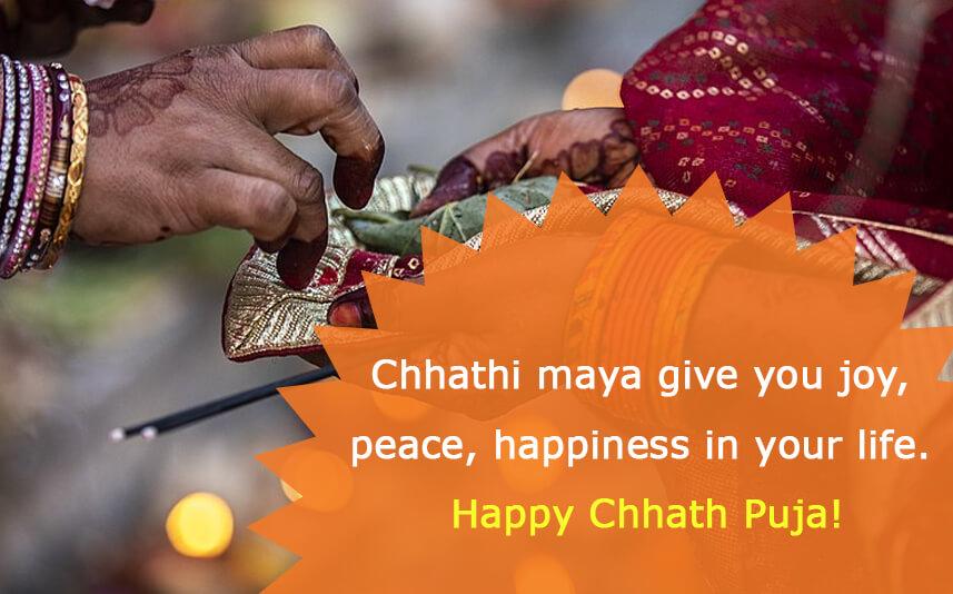 Chhath Puja HD Picture