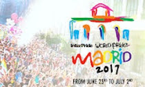:: WORLD PRIDE MADRID ::