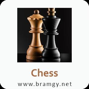 تحميل لعبة الشطرنج للكمبيوتر والموبايل