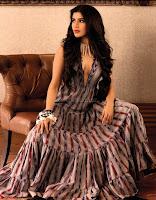 Samantha Ruth Prabhu in Choli ~ Exclusive  Celebrities Galleries 006.jpg