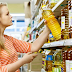 La ANMAT prohibió la comercialización de dos aceites y un endulzante