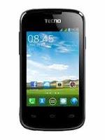 Tecno S3 Firmware Download