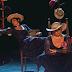 [News] Com poemas musicados, o espetáculo  Quando Ismália Enlouqueceu  encerra temporada no Teatro Itália