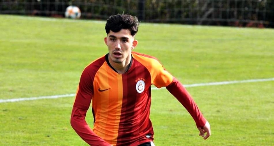 Süleyman Luş