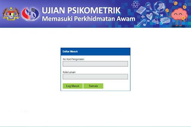 Koleksi Soalan Sebenar Exam SPA Pelbagai Jawatan (Download Free)