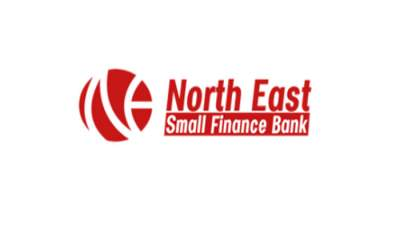North-East-Finance-Bank-Limited-Logo