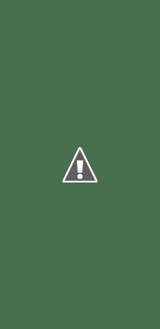 Cara aktifkan verifikasi dua langkah WhatsApp