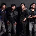Lirik Lagu Asbak Band - Sebuah Cerita