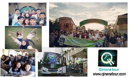 sewa-mobil-bus-bandung-murah-tour-alam