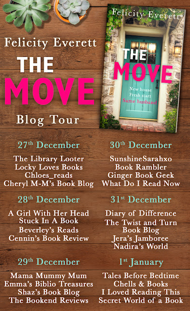 the-move-blog-tour