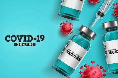 WHO Restui Penggunaan VaksinCovid-19  Pfizer-BioNTech