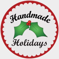 Click to see Holiday Projects!