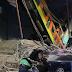 Tragédia no México após queda de viaduto deixa dezenas de mortos e feridos