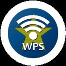 WPSApp Pro Apk v1.6.43 [Patched]