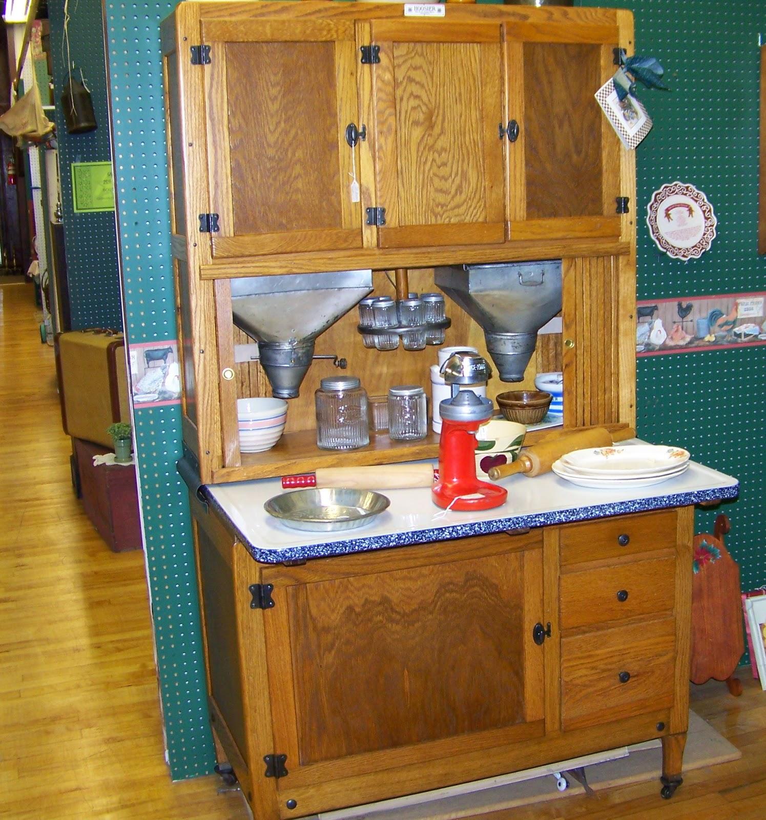 Antique Furniture Parts Furniture Parts Antique Vintage Wood Project Restore Refinish