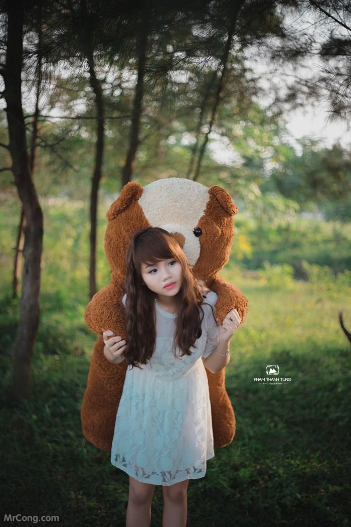 Image Girl-xinh-Viet-Nam-by-Pham-Thanh-Tung-Phan-1-MrCong.com-019 in post Những cô gái Việt xinh xắn, gợi cảm chụp bởi Phạm Thanh Tùng - Phần 1 (506 ảnh)