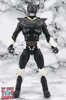 Power Rangers Lightning Collection Psycho Rangers 13