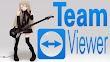 TeamViewer 14.7.1965 Terbaru