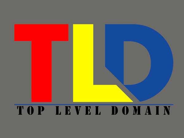 Kelebihan dan Kekurang Top Level Domain