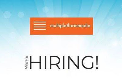Lowongan Kerja Multi Platform Media Pekanbaru Agustus 2019