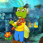 Games4King - G4K Melodist…