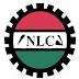 Strike: NLC Shuts Offices, Schools