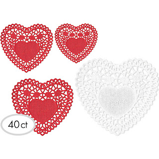 https://www.partycity.com/valentines-day-heart-doilies-40ct-550187.html?cgid=valentines-day