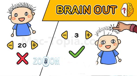 brain out game,brain out,brain game,brain out download,brain out gameplay,brain out all levels,brain out answers,brain out walkthrough,brain out level,brain out solution,brain out all level